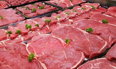 Cum să te fereşti de carnea alterată. Atenţie la culoare, miros şi textură