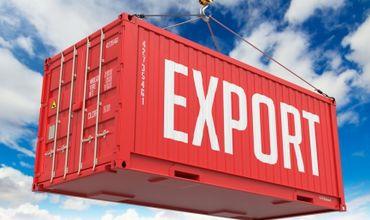 Июль стал благоприятным месяцем для молдавских экспортеров.