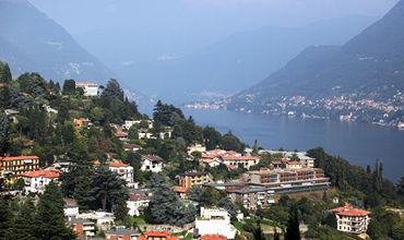 В Италии мини-отели теперь обязаны кормить гостей местными продуктами