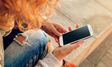 Названы способы, которые минимизируют вред от смартфона.