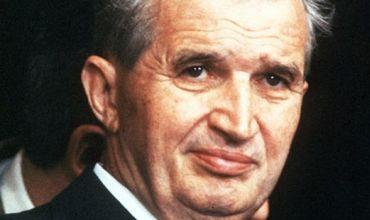 Ce salariu avea Nicolae Ceauşescu. Suma incredibilă pe care o încasa lunar