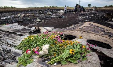 Нидерланды опознали останки семи жертв крушения MH17, переданные ДНР.