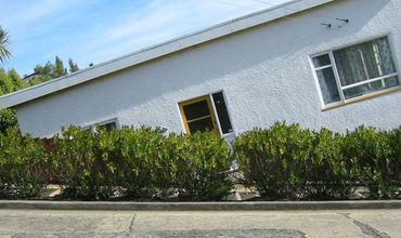 «Утопленные» дома на самой крутой улице мира озадачили пользователей Instagram