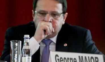 Взломана личная электронная почта главы румынской госбезопасности.