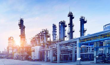 Проект Национальной стратегии индустриализации Молдовы представлен в министерстве экономики и инфраструктуры.