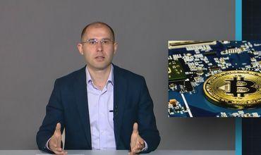 Сергей Тофилат рассказал, почему в нынешней версии Kroll-2 нет имени Плахотнюка
