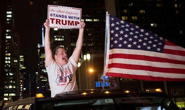 Washington Post получила «Пулитцера» за освещение «российского вмешательства» в выборы США. Фото: Reuters