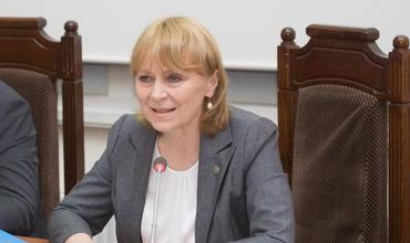 Алла Немеренко о страховом полисе: Пациент все равно вынужден платить врачу