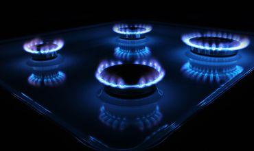 """""""Газпром"""" повысил цены на газ для Молдовы."""