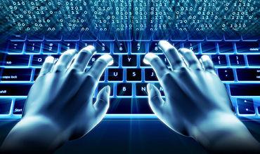 Amendamentele la Legea comunicațiilor electronice, în vigoare