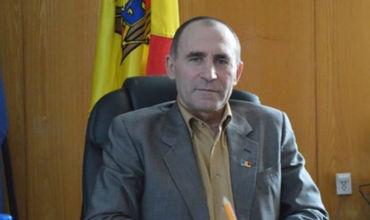 Мэр Чимишлии подписал заявление, в котором выразил свою поддержку правительству во главе с Майей Санду.
