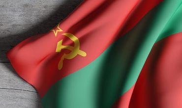 В Кишиневе подозревают приднестровские предприятия в поддержке террористов и отмывании денег