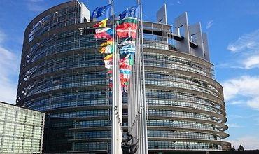 ЕС дал Украине дополнительные торговые квоты.