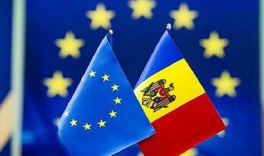 ЕС может продолжить поддержку гражданского общества в Молдове