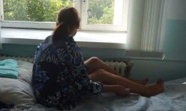 В Шолданештах подросток забеременела от многодетного сельчанина