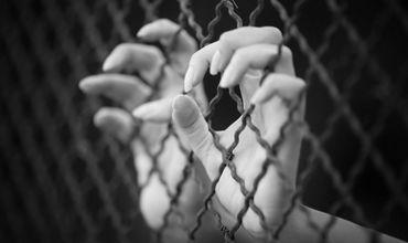 Ниспоренскую семью подозревают в торговле людьми