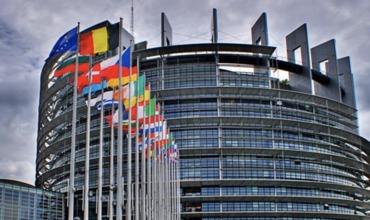 Молдова, Украина и Грузия получат больше поддержки от ЕС.