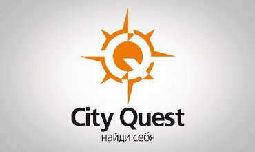 Конкурс от City Quest Moldova