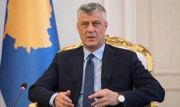 Глава Косово попался на самом ненадежном пароле