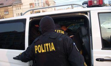 """""""Afacere"""" de aproximativ 450.000 de lei, deconspirată. 11 indivizi, reținuți. Foto simbol: SuceavaNews.ro"""