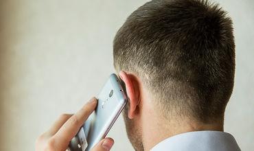 Statistică: Vânzările serviciilor de telefonie mobilă, în scădere