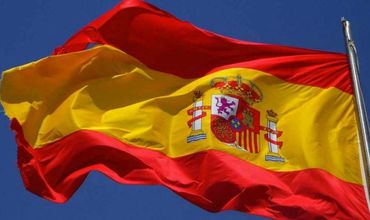 Испания проголосует против сделки Мэй по Brexit.