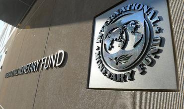 Международный валютный фонд снизил прогноз экономического роста в Молдове в 2017 году на 0,5% — до 4%.