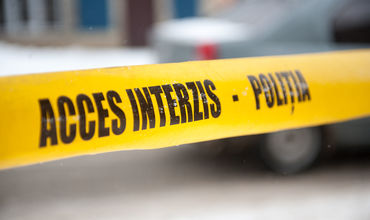 В Кишиневе медсестра детского сада покончила с собой