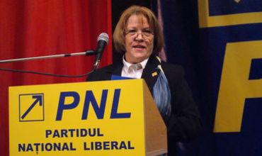 Кандидат НЛП зарегистрирована на местных выборах в Кишиневе