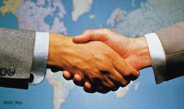Молдова и Турция расширят торговлю