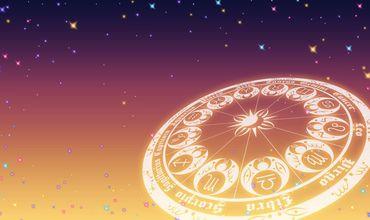 Horoscop 13 octombrie 2017. Ce îți rezervă astrele pentru astăzi. Foto: Spirit Voyage