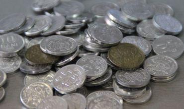 Повышение пройдет в два этапа, работники сферы образования получат надбавки с сентября.