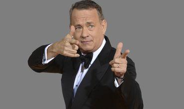 Hanks: Scandalul de hărţuire sexuală. Hollywoodul, schimbat radical. Foto: Hidden Remote