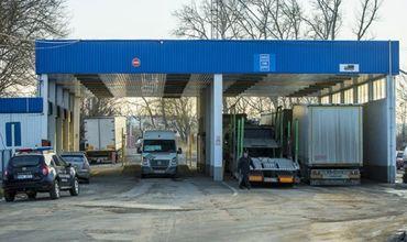 В период Пасхальных праздников движение на молдавско-румынской границе будет оптимизировано.