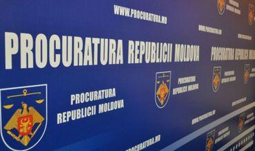 Проект Закона о специализированных прокуратурах рассмотрит парламент Молдовы