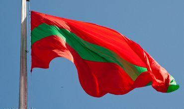 Договоренности Приднестровья с европейским партнерами продлены до конца 2018 г.