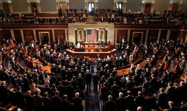 Конгрессмены США объяснили создание промолдавской резолюции