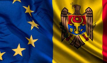 Платформа ЕС-Молдова: Соглашение об ассоциации слабо реализовано