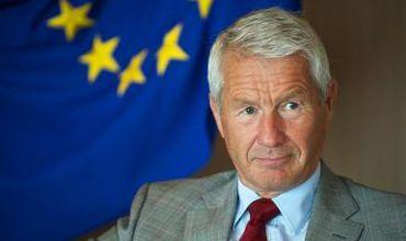 Генеральный секретарь Совета Европы осуществит визит в Кишинев.