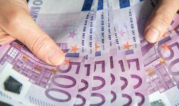 Организаторы терактов в Париже и Брюсселе получили 50 тысяч евро соцвыплат.