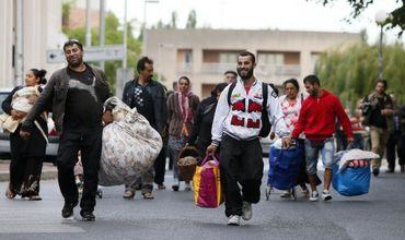 Власти Италии всерьез возьмутся за цыган.