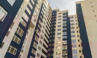 Владельцев, сдающих в аренду квартиры, оштрафовали на 400 тысяч леев