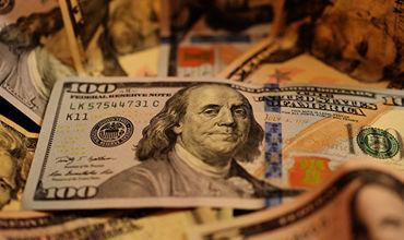 Business Insider рассказал о проблеме США на 376 миллиардов долларов.