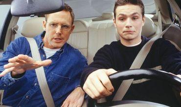 Условия для получения водительских прав в Молдове станут строже