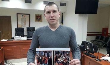 Григорчук: Молдове нужен новый политический класс
