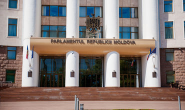 На завтрашние слушания в парламенте позвали Филипа, Габурича и Ешану.