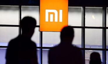 Рыночная стоимость китайского производителя смартфонов Xiaomi за три дня снизилась на 6,2 миллиарда долларов США.