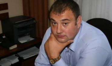 Депутат: «Сергею Чиботару угрожали смертью»