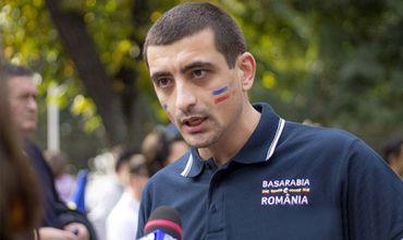 Унионисты в МВД: Требуем от министра Нэстасе отмены запрета на въезд для Георгия Симиона