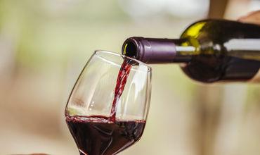 Сократился экспорт молдавской алкогольной продукции в ЕС